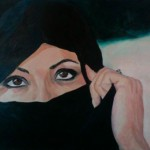 AnneMarie_Burka_web