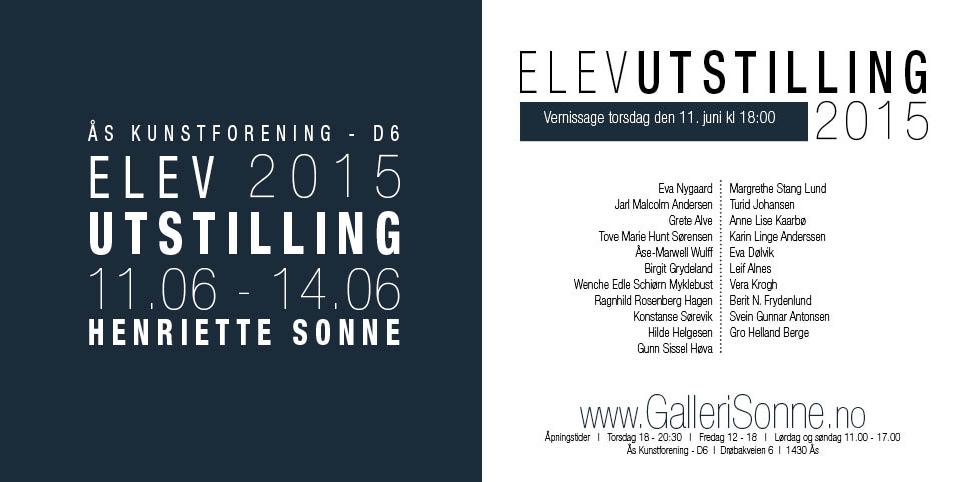 Elevudstilling2015_web